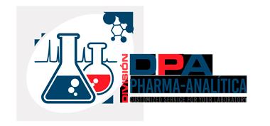 Division Pharma Analítica